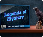 1001 Jigsaw Legends Of Mystery 게임