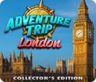 Adventure Trip: London Collector's Edition 게임