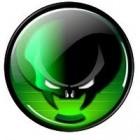 Alien Arena: Warriors Of Mars 게임