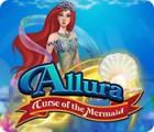 Allura: Curse of the Mermaid 게임