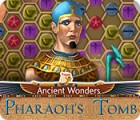 Ancient Wonders: Pharaoh's Tomb 게임
