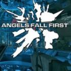 Angels Fall First 게임