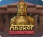 Angkor: Celebrations 게임