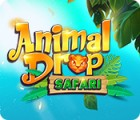 Animal Drop Safari 게임