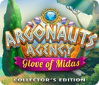 Argonauts Agency: Glove of Midas Collector's Edition 게임