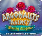 Argonauts Agency: Missing Daughter Collector's Edition 게임