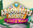 Argonauts Agency: Glove of Midas 게임
