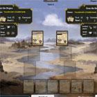 Armor Wars 게임