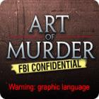 Art of Murder: FBI Confidential 게임