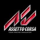 Assetto Corsa 게임