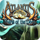 Atlantis: Pearls of the Deep 게임