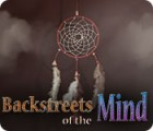 Backstreets of the Mind 게임