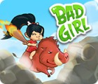 Bad Girl 게임