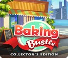 Baking Bustle Collector's Edition 게임