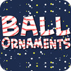Ball Ornaments 게임