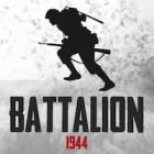 Battalion 1944 게임