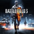 Battlefield 3 게임
