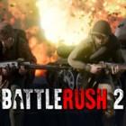 Battlerush 2 게임