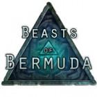 Beasts of Bermuda 게임