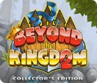 Beyond the Kingdom 2 Collector's Edition 게임