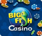 Big Fish Casino 게임