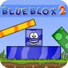 Blue Blox2 게임