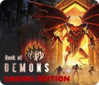 Book of Demons: Casual Edition 게임