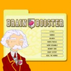 Brain Booster 게임