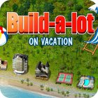 Build-a-lot: On Vacation 게임