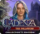 Cadenza: The Following Collector's Edition 게임