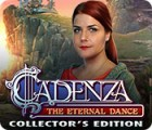Cadenza: The Eternal Dance Collector's Edition 게임