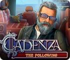 Cadenza: The Following 게임