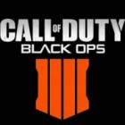Call of Duty: Black Ops 4 게임