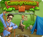 Campgrounds III Collector's Edition 게임