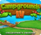Campgrounds IV Collector's Edition 게임