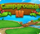 Campgrounds IV 게임