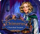 Chimeras: Cherished Serpent 게임