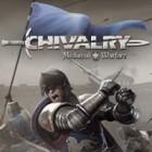 Chivalry: Medieval Warfare 게임