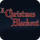 Christmas Blackout 게임