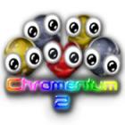 Chromentum 2 게임