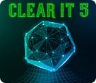 ClearIt 5 게임