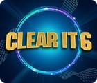 ClearIt 6 게임