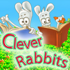 Clever Rabbits 게임
