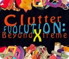 Clutter Evolution: Beyond Xtreme 게임