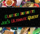 Clutter Infinity: Joe's Ultimate Quest 게임