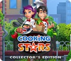 Cooking Stars Collector's Edition 게임