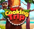 Cooking Trip 게임