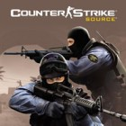 Counter-Strike Source 게임