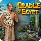 Cradle of Egypt 게임