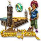 Cradle of Persia 게임
